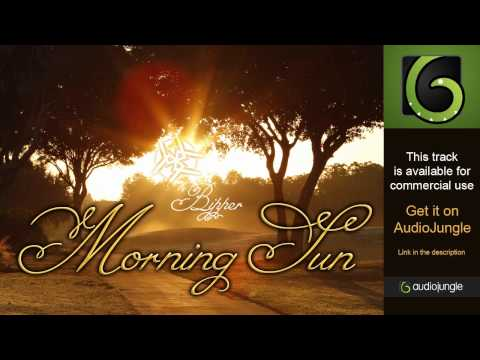 Bipper - Morning sun (AudioJungle)