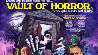 getlinkyoutube.com-The Vault of Horror  (1973)