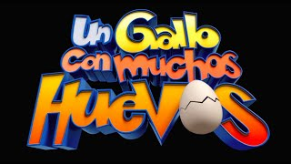 getlinkyoutube.com-Un gallo con muchos huevos TRAILER