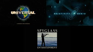 getlinkyoutube.com-Universal/Relativity Media/Spyglass Entertainment