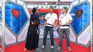 getlinkyoutube.com-DM-Dash TV - Tips on Katsuta Kirifuda, Curry Bread Boy