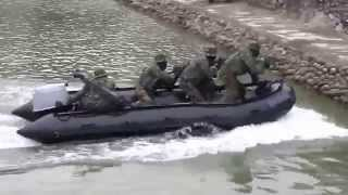 getlinkyoutube.com-2014年12月10日下午海軍陸戰隊特勤隊反恐操演之一