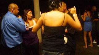 getlinkyoutube.com-LOS TUCANES - La Chona.  (PARTY)