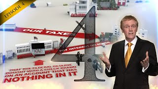 getlinkyoutube.com-The Biggest Scam In The History Of Mankind - Who Owns The Federal Reserve? Hidden Secrets of Money 4