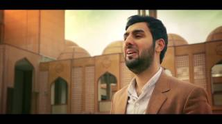 getlinkyoutube.com-Farhad akbar new song 2014