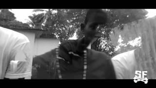 Deablo - Guh fi bwoy