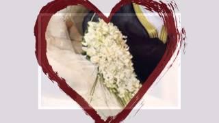 getlinkyoutube.com-بطاقة دعوة زواج ريان وابرار