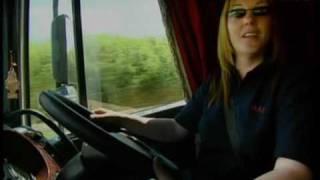 getlinkyoutube.com-women truckers