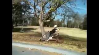 getlinkyoutube.com-خنده دار ترین صحنه های 2014 Best Funny clips