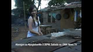 getlinkyoutube.com-Kapag nasa Katwiran Ipaglaban Mo S1 EP06 Dalaga na si Sabel Teaser