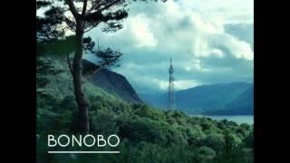 getlinkyoutube.com-Bonobo- El Toro (HD, 320kbps)