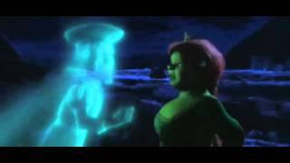 getlinkyoutube.com-Shrek- nowa przygoda 2010 PL.rmvb