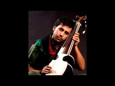 Shafiq Mureed - Qahramanano (HQ) NEW 2013