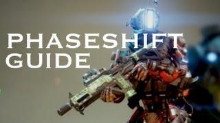 getlinkyoutube.com-Titanfall 2 Phaseshift Guide