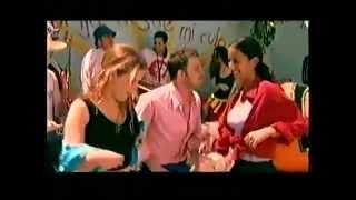 getlinkyoutube.com-פרסומת לפיצה מטר (1) 2001