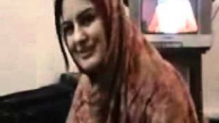 Pashto ghazala javed sex video