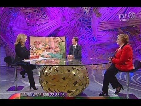 Artrosi e protesi al ginocchio: i consigli del dott. Mario Tartarone