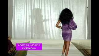 getlinkyoutube.com-Diva Davanna walks VIFW - Part2