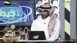 getlinkyoutube.com-عمر الدغيري وابراهيم المزيرعي ينشدون ( مضحك )