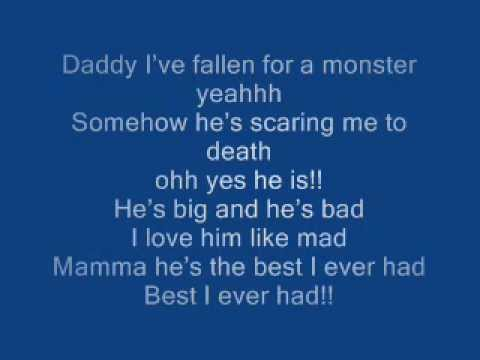 Stooshe-black hearts with lyrics