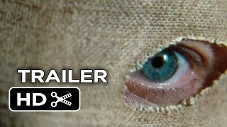 getlinkyoutube.com-The Town That Dreaded Sundown Official Trailer #1 (2014) - Gary Cole Horror Movie HD