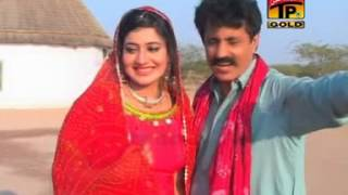 getlinkyoutube.com-Jatwal Full Movie | Saraiki TeleFilm | Action Saraiki Movie | Thar Production