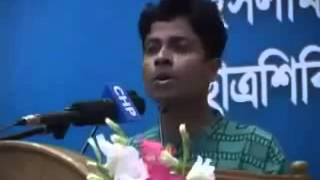 getlinkyoutube.com-ইসলামি গান  of সাইমুম শিল্পী গোষ্ঠি by soriful islam