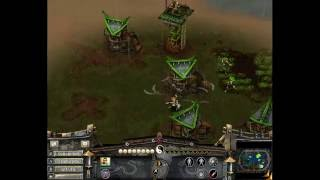 getlinkyoutube.com-Battle Realms next  update  of last mod relase