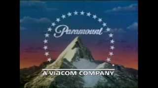 getlinkyoutube.com-Paramount Pictures logos (1986-2002; Homemade)