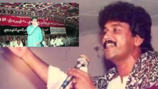 Sarmad Sindhi Songs, Rahman Mughal, Asaan Jay Saah, Sindhi Videos 2013