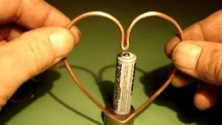 getlinkyoutube.com-These Hearts Are On Fire