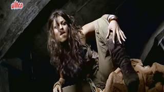 getlinkyoutube.com-Yeh Pagle Tu Sunle - Boss of the Underworld Hot Item Song