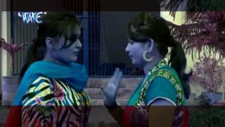 getlinkyoutube.com-परधनवा के रहर में - Pardhanwa Ke Rahar Me - Bhojpuri Hot Songs 2015 HD
