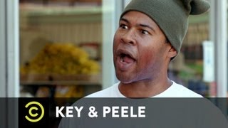 getlinkyoutube.com-Key & Peele - Fronthand Backhand