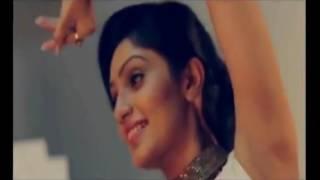 Arya Rohit Malayalam serial actress latest hot photoshoot video HD 2015