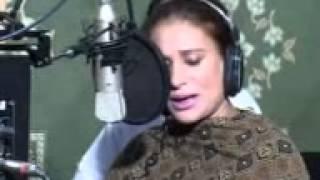 getlinkyoutube.com-Naseebo lal pashto ghazal , Nasebo lal pashto song