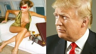 10 Things You Didn't Know About Melania Trump