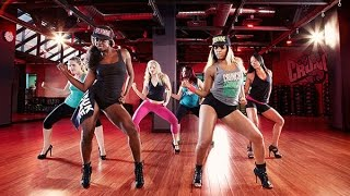 getlinkyoutube.com-Top 30 Newest & Hottest Dancehall Music Video Mix ~ Popcaan,Vybz Kartel, I-Octane,Alkaline