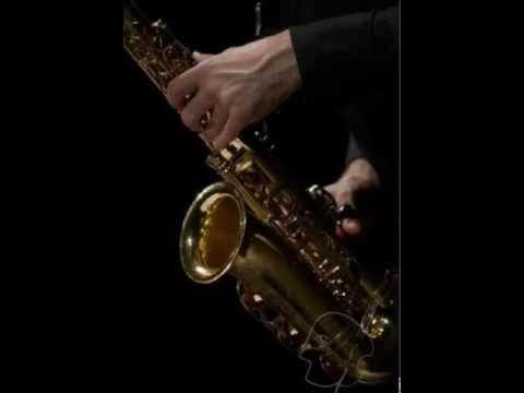 Curso de Sax Gratis Haz Clic en el Enlace de la Descripcion