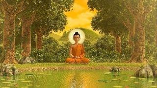 getlinkyoutube.com-ภาพยนตร์แอนิเมชั่น แนวทางการปฏิบัติธรรมในพระพุทธศาสนา จากพระธรรมเทศนาของหลวงพ่อปราโมทย์ ปาโมชฺโช