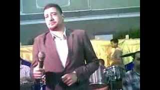 getlinkyoutube.com-رضا عبده افراح ابوقرقاص