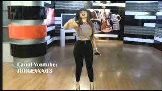 getlinkyoutube.com-MARLENE CONTRERAS -2-