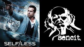Selfless (2015) - Wiz Khalifa -