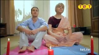getlinkyoutube.com-Игорь и Лена Выпуск 19 Страна У