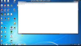 getlinkyoutube.com-Advanced SystemCare Ultimate 8 serial key