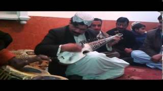getlinkyoutube.com-amjid malang great rabab must watch new video 2014