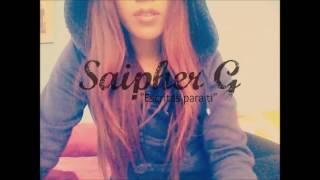 Saipher G - Me Gustaría
