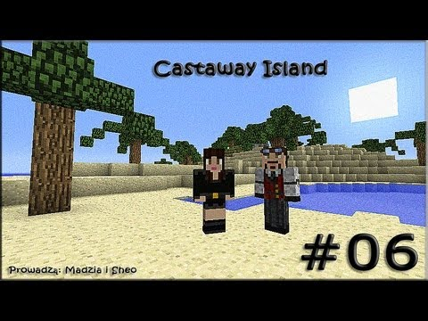 Castaway Island #06