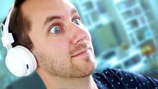 getlinkyoutube.com-Reacting to YOUR Videos!