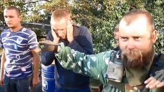 getlinkyoutube.com-Боевая песнь комбата Викинга